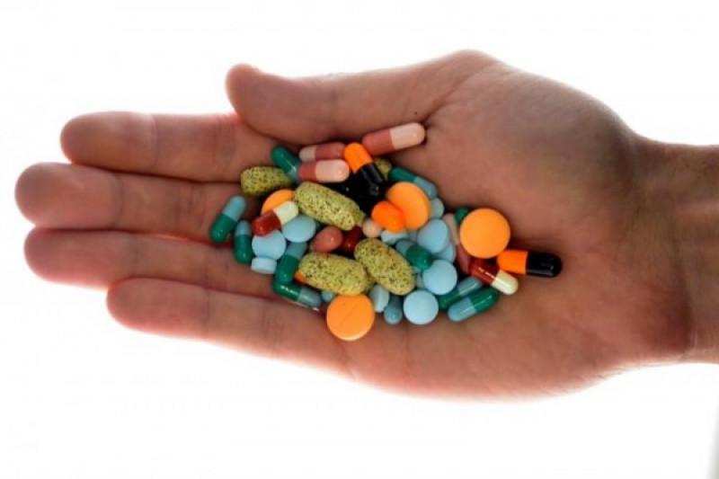 Perdagangan makanan diet ilegal Rp112 miliar libatkan pesohor