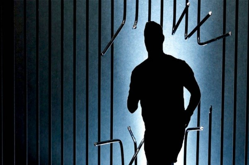 Tujuh Tahanan Narkoba Kabur, Polisi Kirim Tim Pemburu