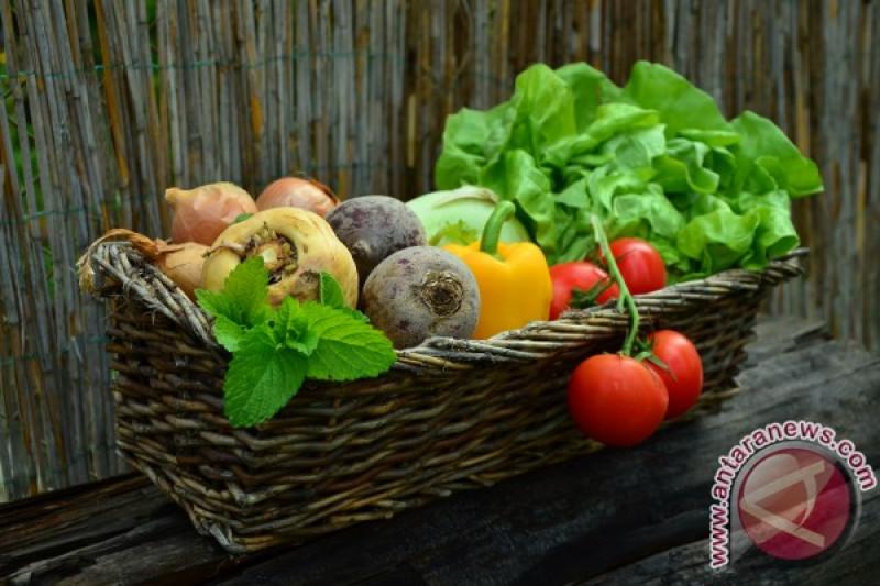 Ini enam sayur dan buah paling kotor di swalayan