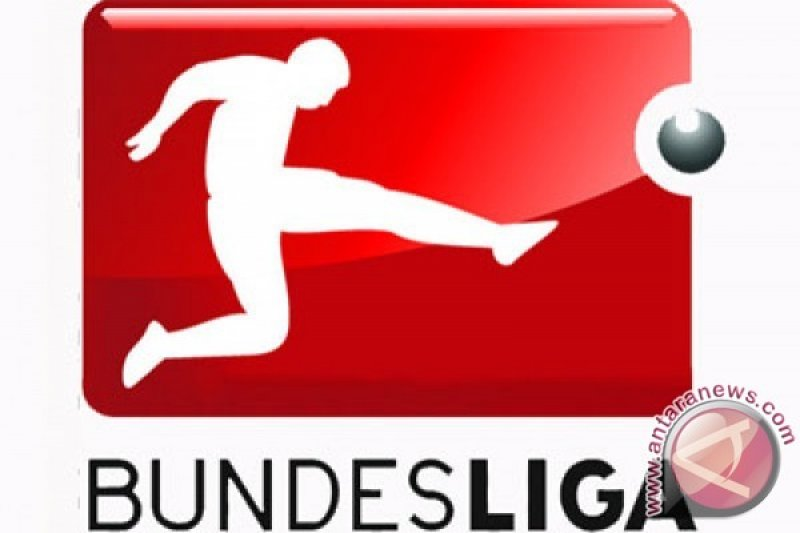 Klub Bundesliga sepakat mengizinkan penggemar masuk stadion musim depan