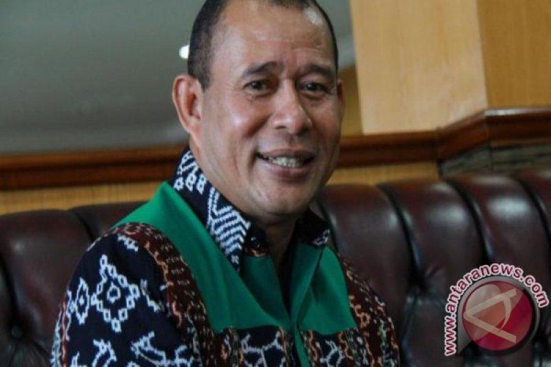 PKB NTT cabut dukungan terhadap Marianus Sae