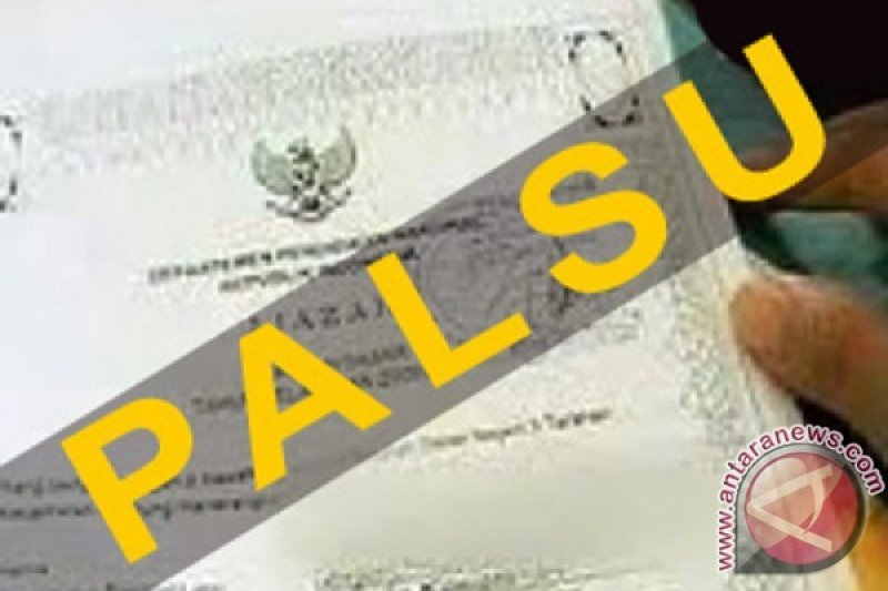 BPPBJ DKI tidak terbitkan surat tender pengadaan barang selama pandemi