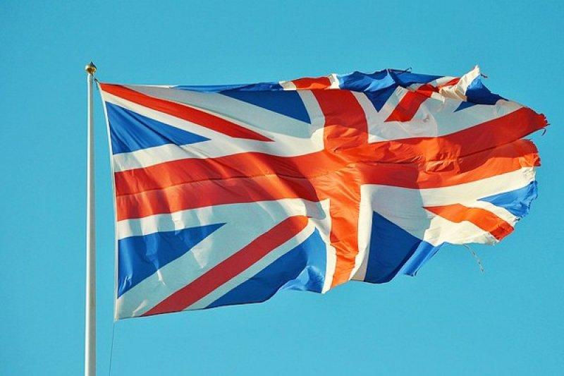 Inggris menutup kedutaan, tarik diplomat dari Korut akibat pembatasan