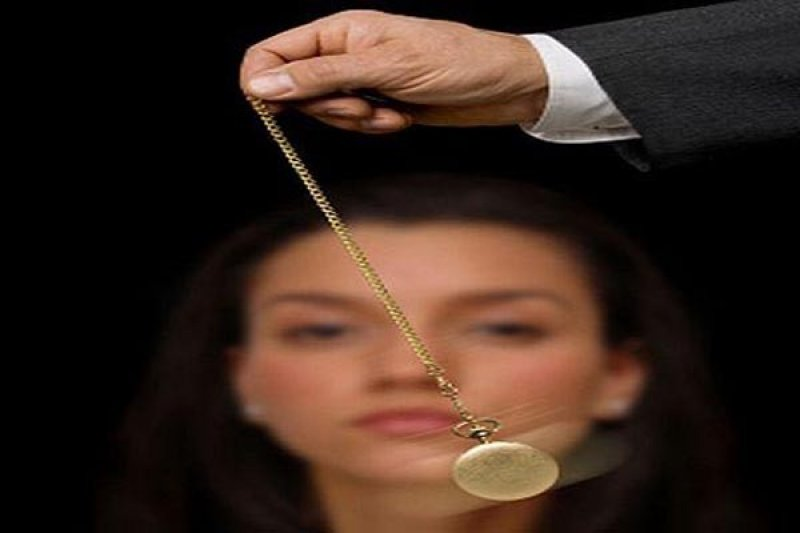 Warga Solok Selatan jadi korban hipnotis, kalung emas seberat 37,5 gram raib