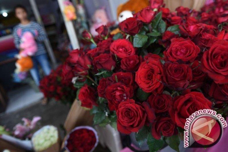 Kasus Ciuman Massal ASN Saat  Hari Valentine Masih Diselidiki