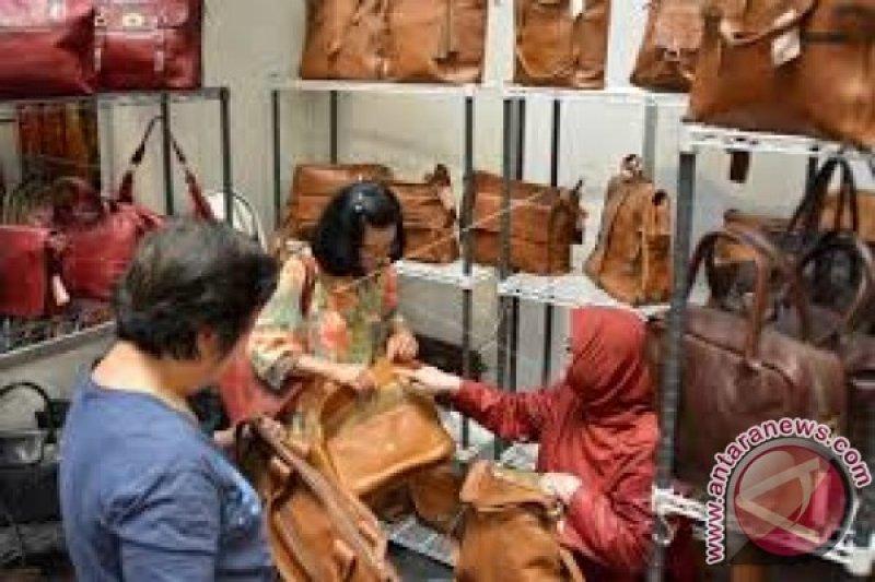 DPRD Sultra dorong penganggaran koperasi usaha kecil