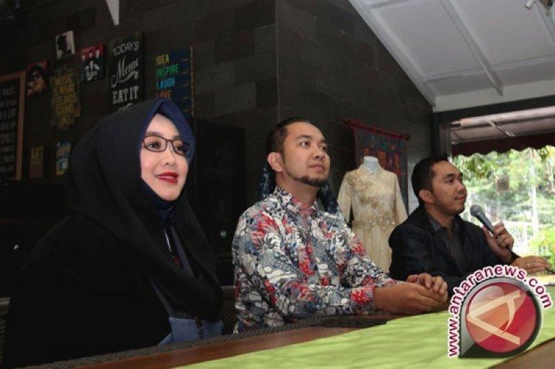 """""""Balai Sudirman Wedding Fair (BSWF)"""" Diikuti 100 Vendor Pernikahan"""