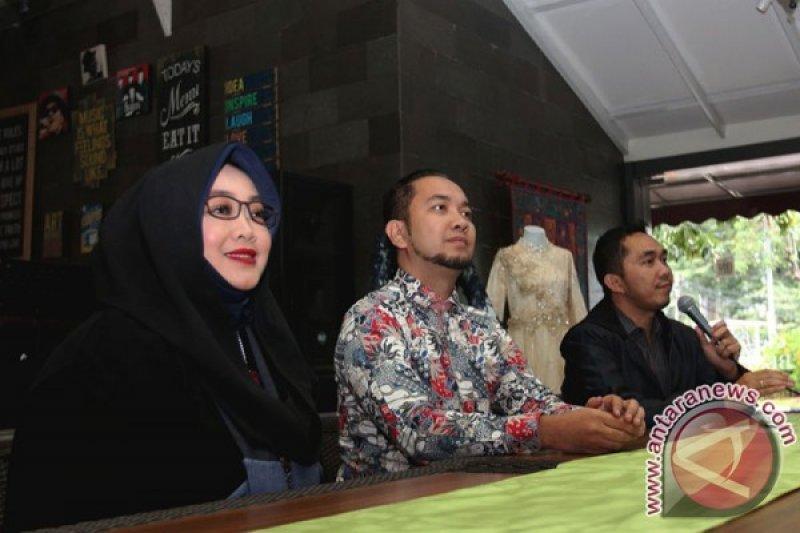 PARFI menyampaikan duka cita atas meninggalnya Rina Gunawan