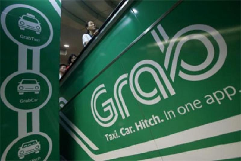 Grab klaim beri kontribusi Rp48,9 triliun Indonesia