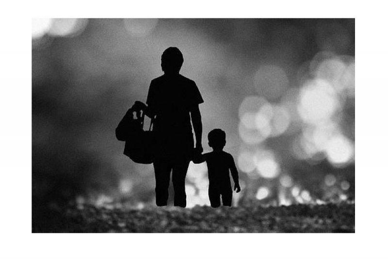 Ibu berperan penting cegah keluarga terpapar COVID-19