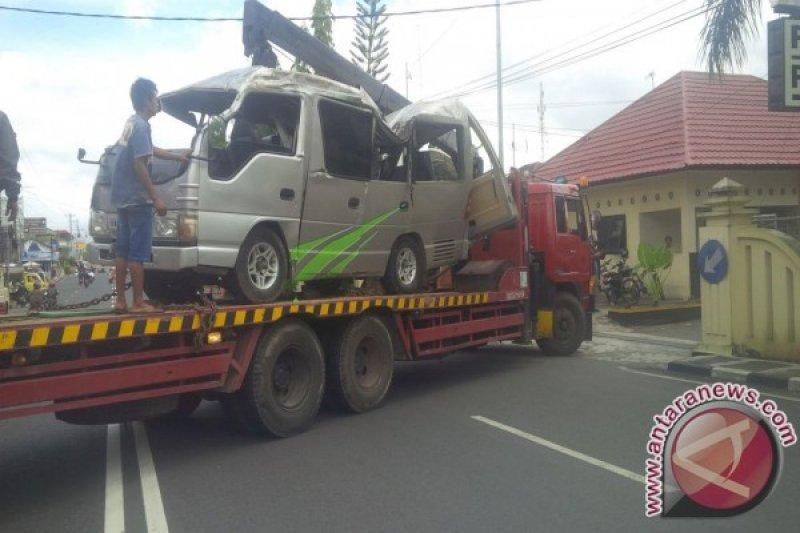 Polres Gunung Kidul razia tutup tangki kendaraan