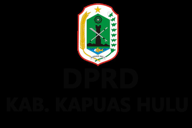 Ketua Dprd Akan Monitor Harga Sembako Antara News Kalimantan Barat