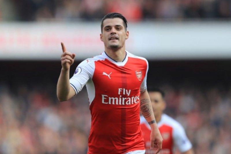 Arsenal Butuh Keberuntungan untuk Finis di 4 Besar Klasemen Liga Inggris