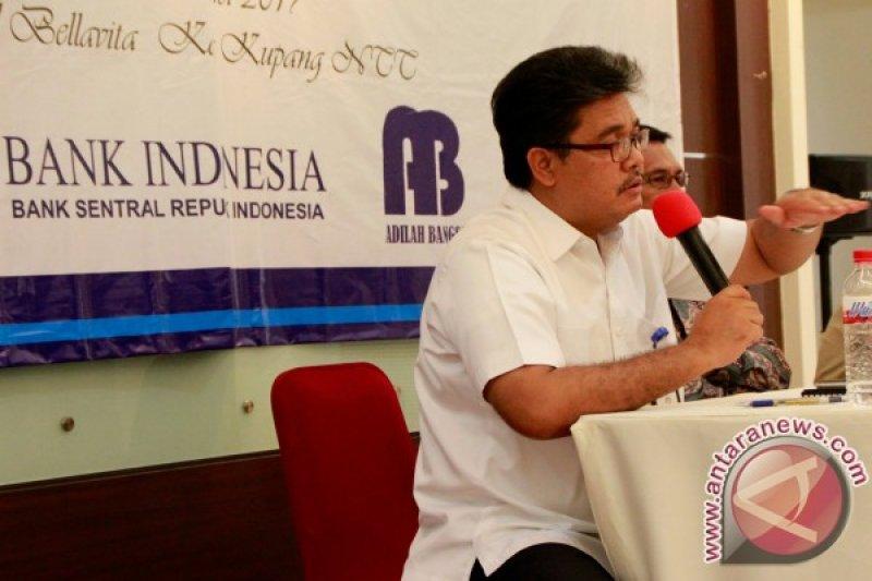 Investasi terbesar 2017 ada di Kabupaten Kupang