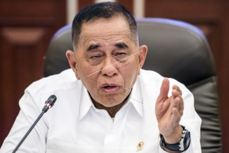 TNI diminta mewaspadai provokator saat Pilpres 2019