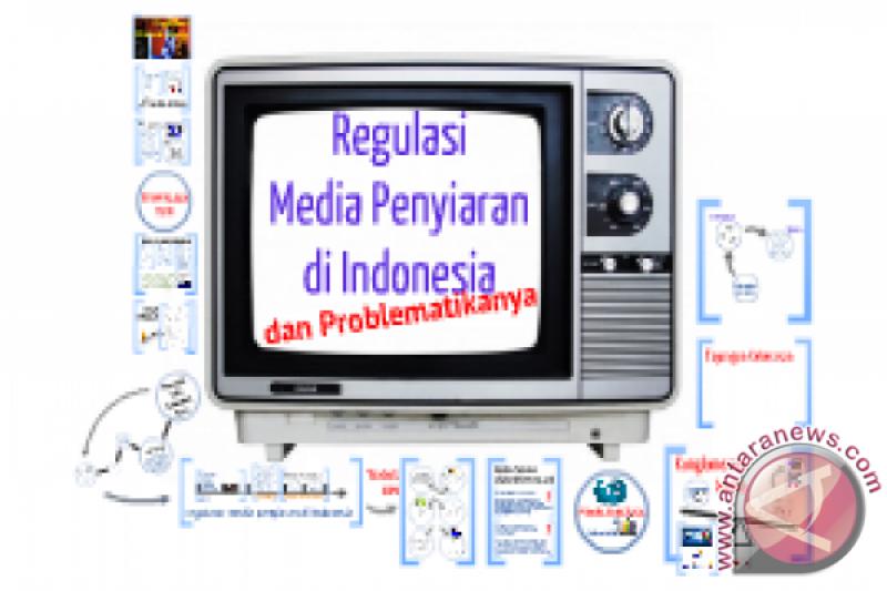 Peraturan UU penyiaran, Luasnya dampak gugatan RCTI jika dikabulkan