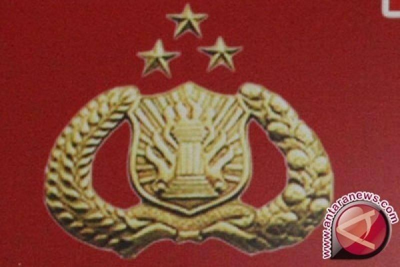 Polisi memanggil paksa pengurus Pemuda Muhammadiyah terkait dana kemah