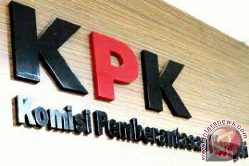 KPK sayangkan dana otsus Aceh sebesar Rp8 triliun diwarnai praktik korupsi