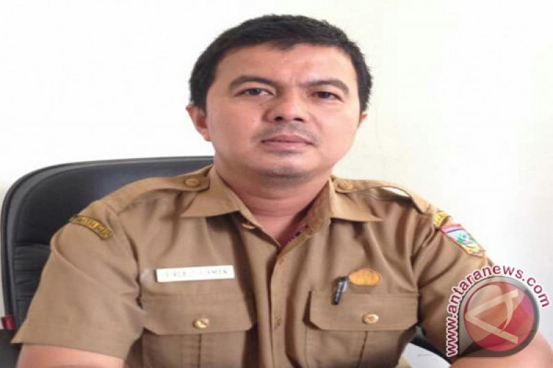 Solok Selatan akan perkenalkan kawasan Saribu Rumah Gadang pada acara TPI di Semarang