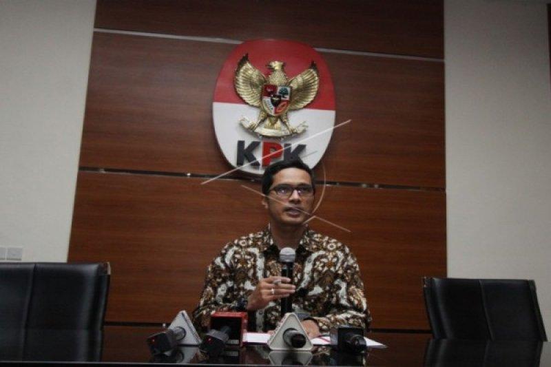 KPK periksa Zulkifli Hasan