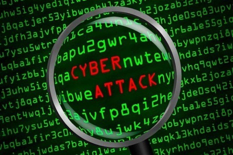 Waspada, UMKM masih jadi target serangan ransomware