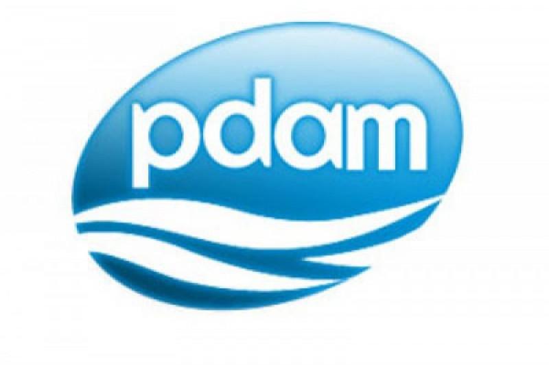 PDAM Yogyakarta sesuaikan tarif air bersih