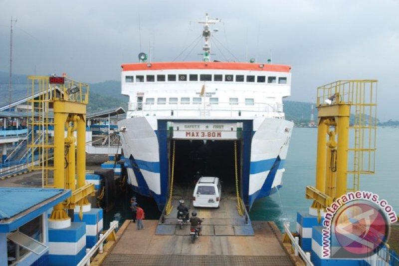 Penyeberangan Kupang-Lembata-Deri segera dibuka kembali