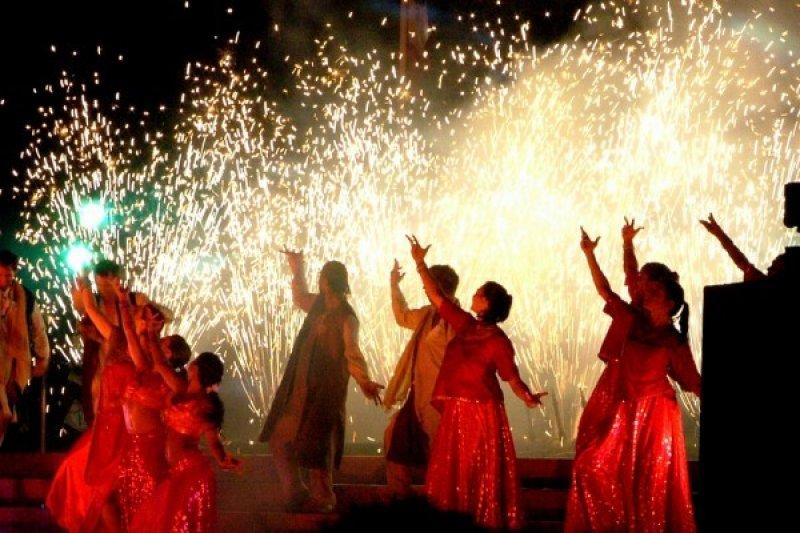 "Lembaga Sensor India Ingin Kata ""Sapi"" dan ""Hindu"" Dihapus dalam Film"