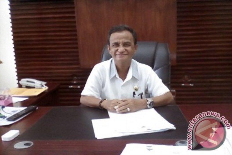 Polisi ungkap hasil autopsi Wabup Kepulauan Sangihe