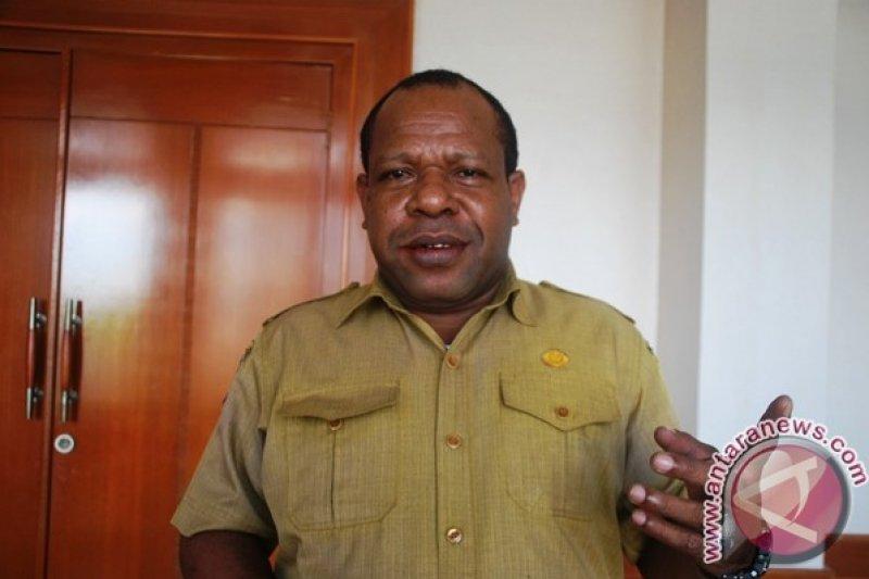 Disperindag Papua minta Kemendag tinjau kembali HET beras