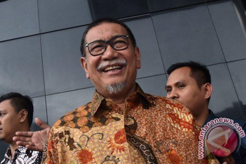 PKS Usung Deddy Mizwar di Pilkada Jawa Barat