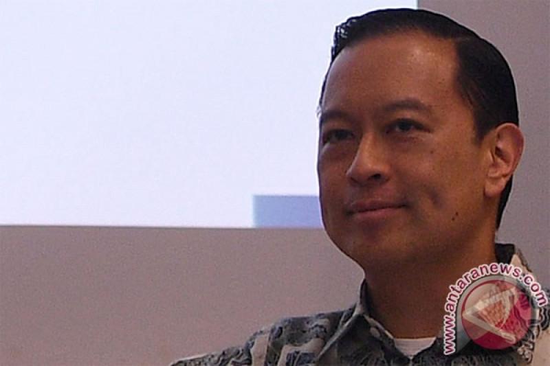 Kepala BKPM ralat klaim Singapura atas unicorn Indonesia