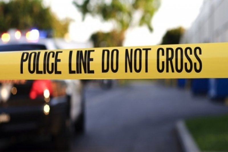 Tiga Orang Kritis Terkena Tembakan Akibat Bentrokan di Mesuji Lampung