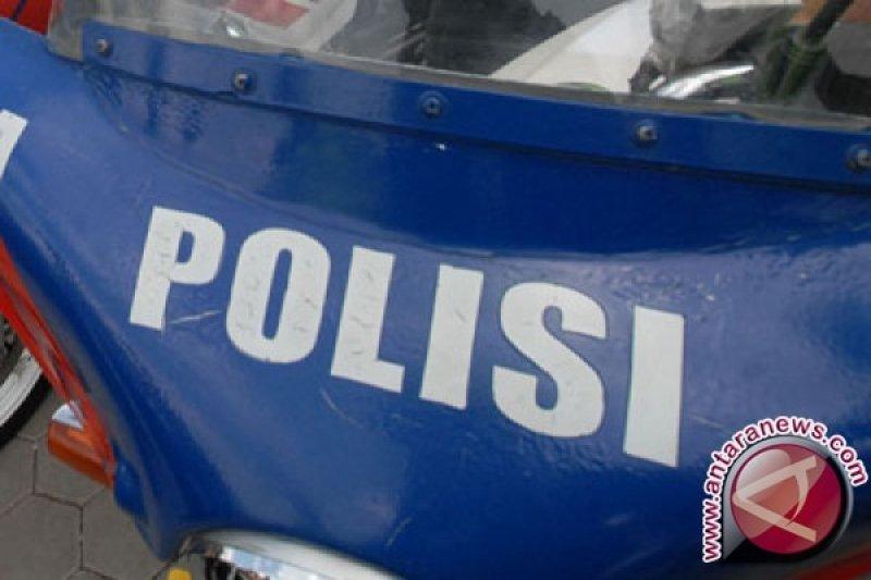 Jatanras Polda Sumsel kejar pembunuh sopir  Grab