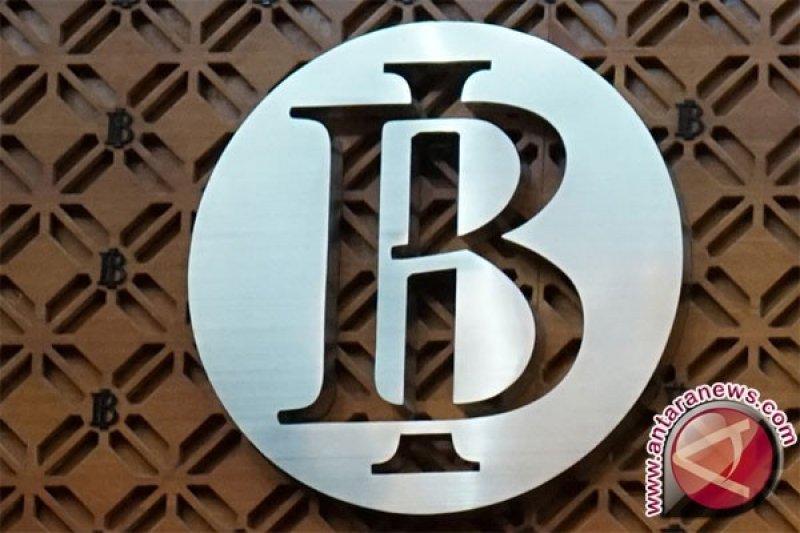 BI sebut pertumbuhan kredit baru pada triwulan III meningkat