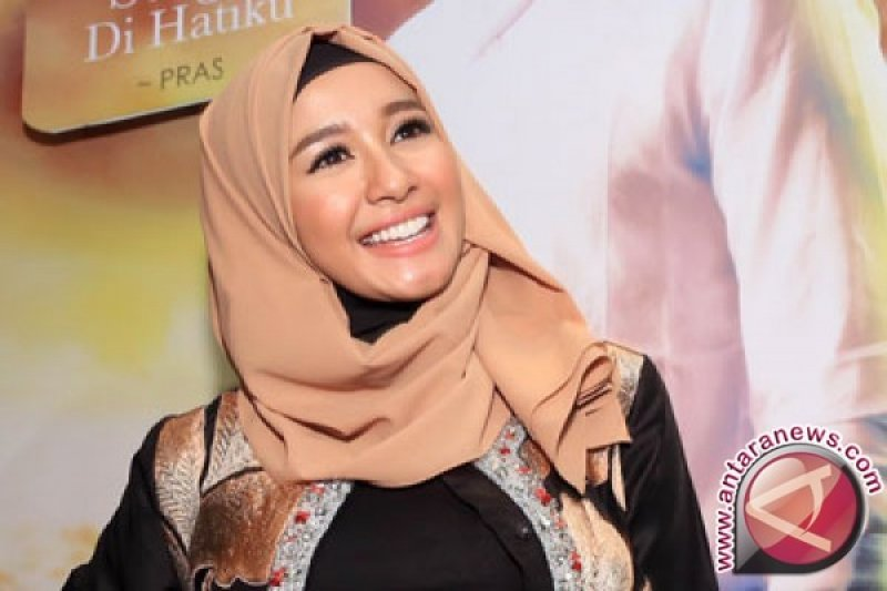 Pria Malaysia Bakal Nikahi Artis Cynthia Bella Benarkah Antara News Kalimantan Tengah Berita Terkini Kalimantan Tengah