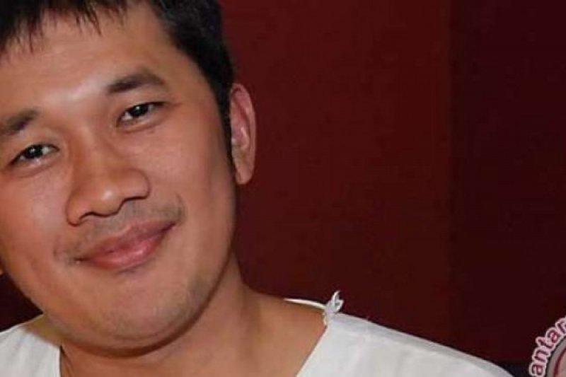 Hanung Bramantyo Akan Garap Film Raja Pertama Mataram Sultan Agung