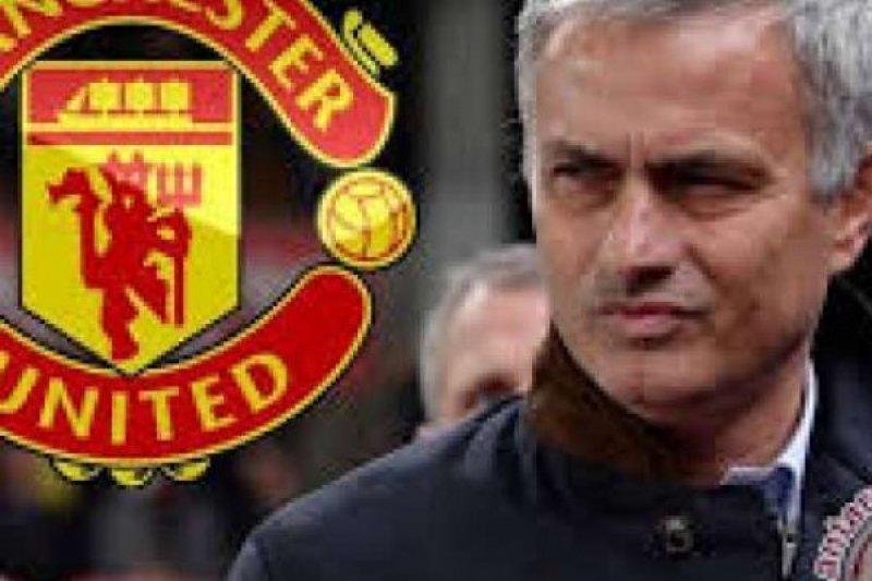 Mourinho Klaim United Kini Tidak Lagi Tertarik Kepada Bale