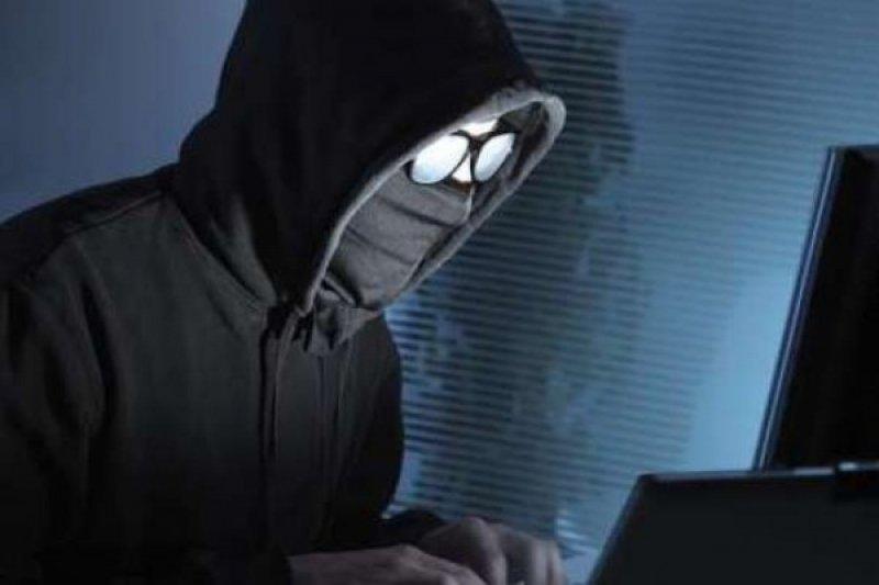Ukraina meminta bantuan FBI untuk selidiki dugaan peretasan oleh Rusia