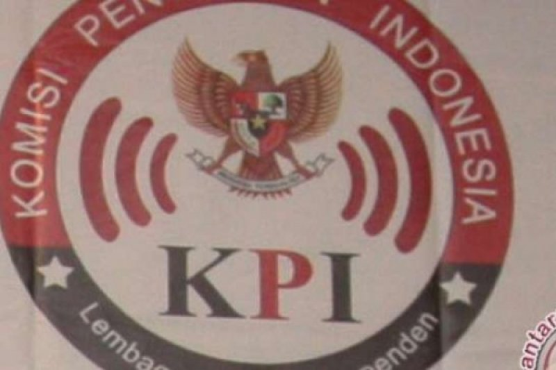 Siaran Di Perbatasan Riau Dikuasai Negara Asing, Ini Tanggapan Wagub