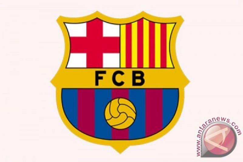 Bartomeu rombak manajemen Barcelona