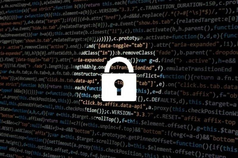 Kelompok peretas mengaku jual data pengguna Bhinneka di dark web