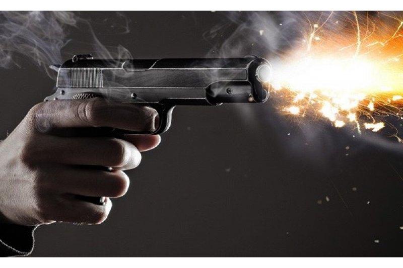 Polisi tembak bandar narkoba Malaysia-Jakarta