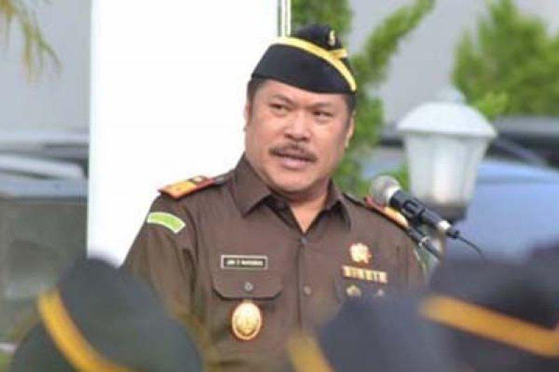 Kejati Sulsel Agendakan Pemeriksaan Anggota DPRD  Sulbar