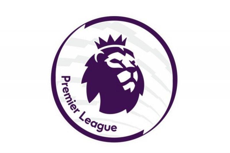 Ini Klasemen Liga Primer Inggris