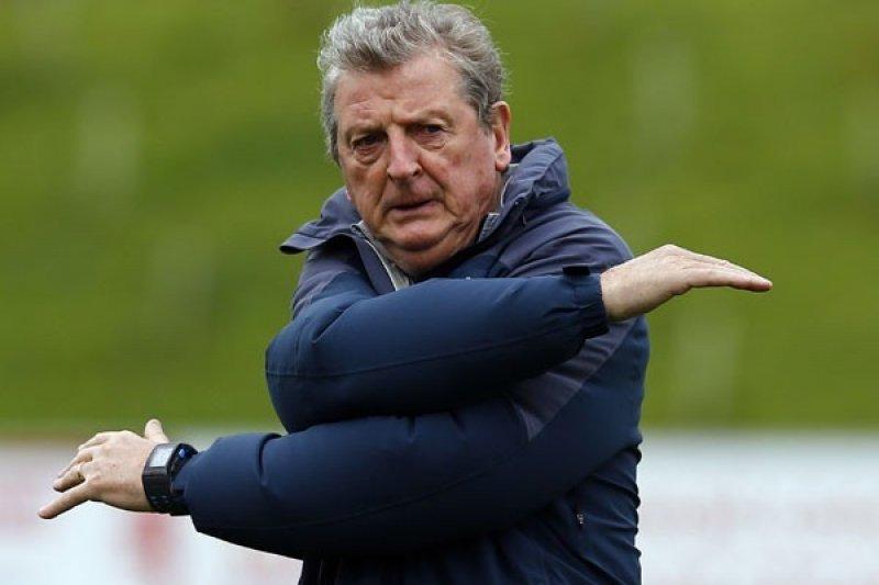 Palace perpanjang kontrak juru strategi Hodgson hingga 2020