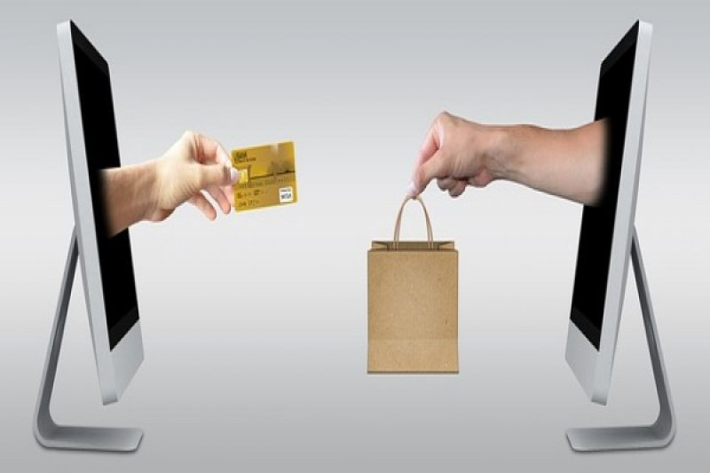 Media sosial ini pengaruhi minat orang berbelanja