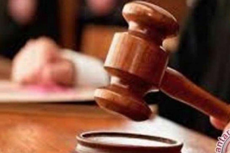 Kasus perceraian di China turun 70 persen