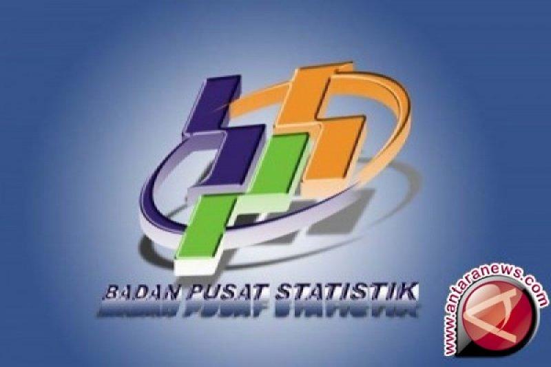 BPS akan lakukan sensus secara online di Sumbawa Barat