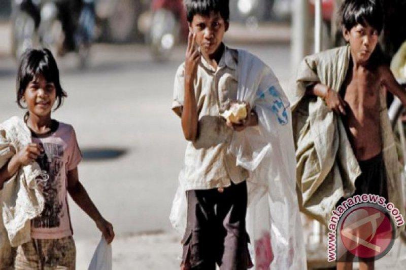 Gunung Kidul galakkan program pemberdayaan anak telantar